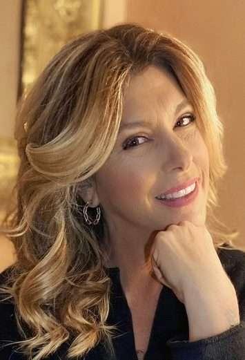 Foto profilo di Roberta Beta