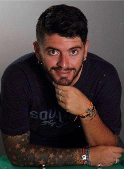 Foto profilo di Diego Armando Maradona Junior