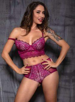 Foto profilo di Malena