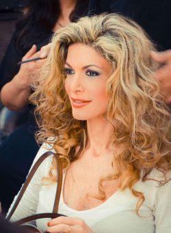 Foto profilo di Maria Monse