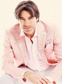 Foto profilo di Brando Giorgi