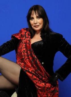 Foto profilo di Viola Valentino