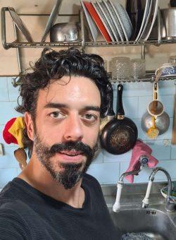Foto profilo di Mario De Lillo